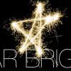 Post_Star_Bright