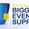 RB0074 GCPO Biggest Supper Web Banner