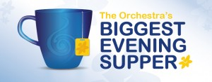 RB0074_GCPO_Biggest_Supper_Web_Banner